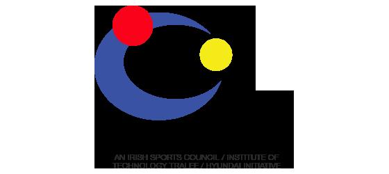 CARA-APA-Centre-Logo