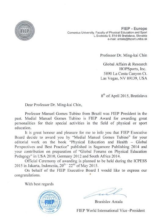 FIEP-Award.jpg
