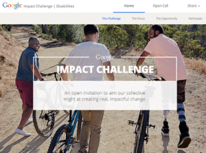 Google-impact-Challenge-300x222.png