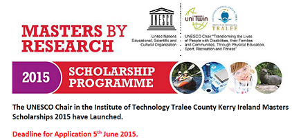 Masters-by-Research-Scholarship-Programme.png