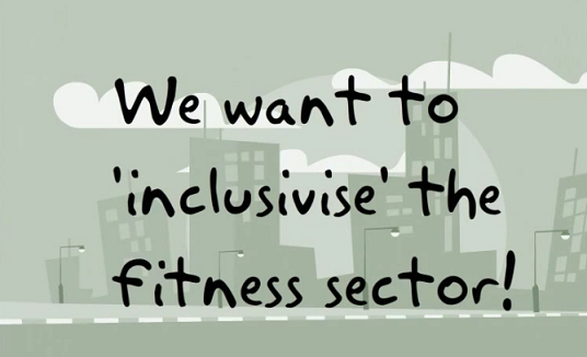 Inclusivise-the-Fitness-Industry-small.png