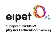 EIPET-logo.jpg