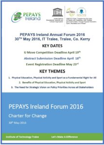PEPAYS-2016-Poster-214x300.jpg