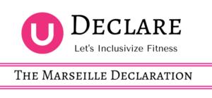 Marseille-Declaration-logo-300x139.png
