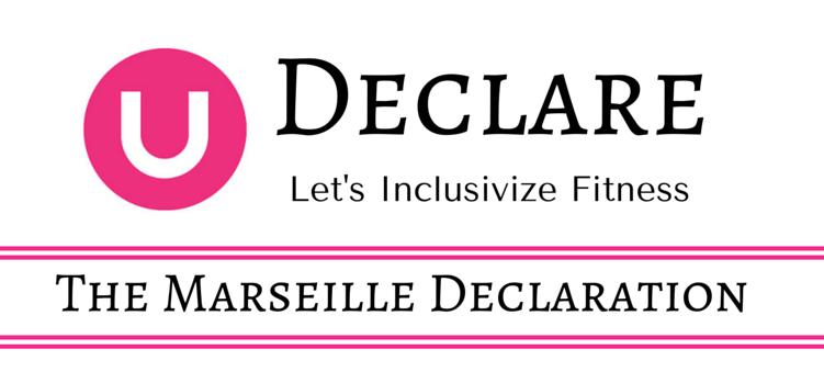 Marseille Declaration