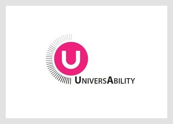 UniversAbility