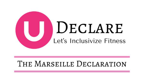 Marseille Declaration logo