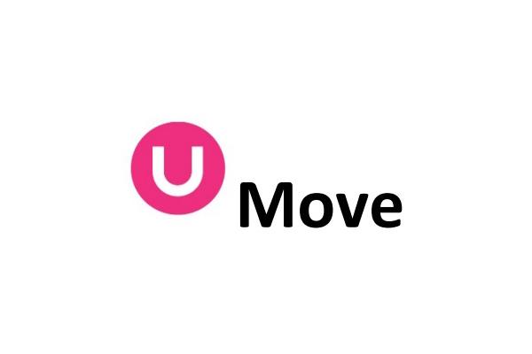 UMove