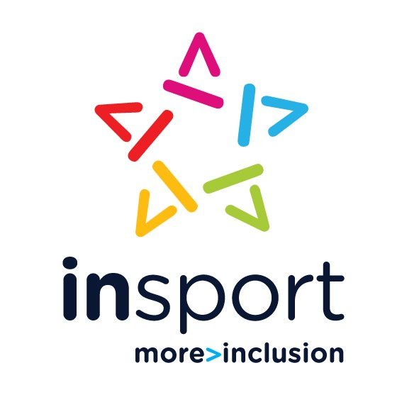 logo_insports_final